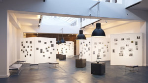Online-Ausstellung