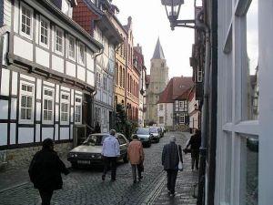 Braunschweig_6