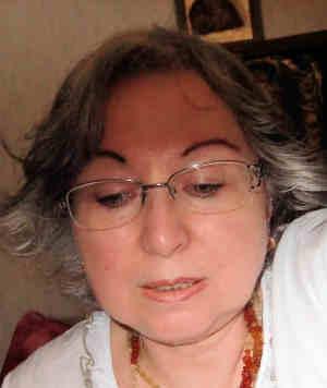 Botschafterin 2015