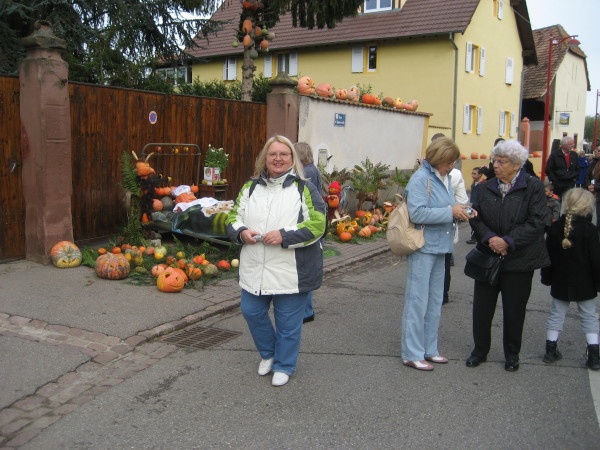 Logelheim Kürbis Okt. 2009 019.jpg