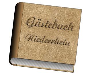 gaestebuchgold