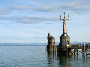 Bodensee 01