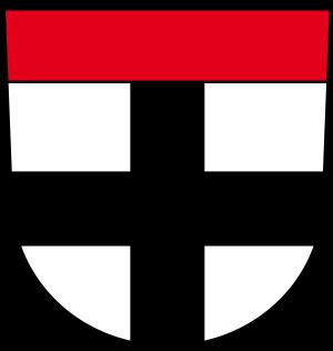 Wappen KN