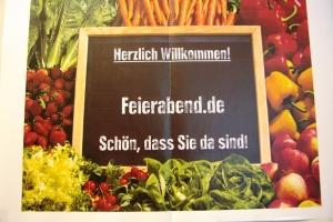 EDEKA Offenburg