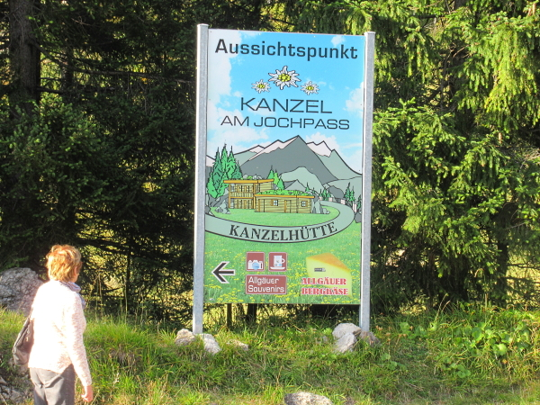 Allgäu 2020 bear (322).jpg