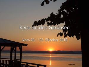 Gardasee_Rose56