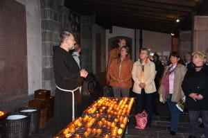 Liebfrauenkloster Frankfurt