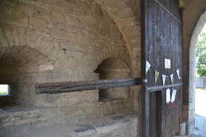 auf den Spuren des Mittelalters