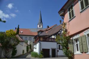 Sulzfeld am Main
