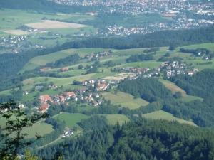 Brunch Schauinsland