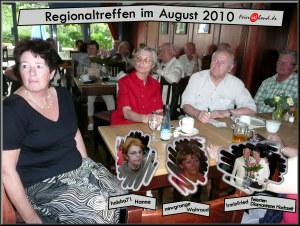 regioaugust2010