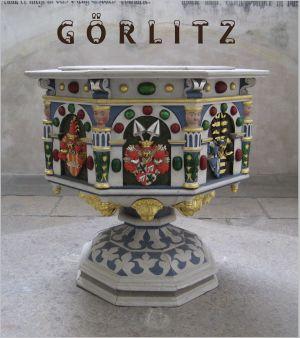 Görlitz 60
