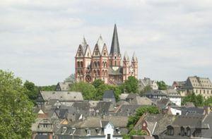 Dom_Limburg