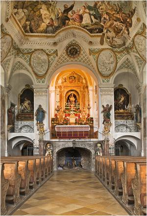 heilig-kreuz-kirche-auf-dem-kalvarienberg-in-bad-toelz-4d2a1b6e-ee69-4614-bb4a-32f54a7db6de.jpg