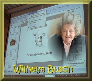 Busch 18