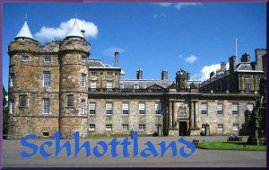 Schottland 44