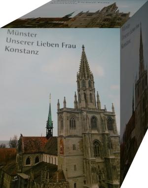 Der Neue Turm von 1378, DANKE fürs Schauen! Bleibt gesund.