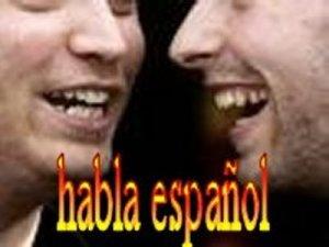 hablo espaniol