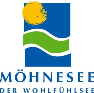 moehnesee logo