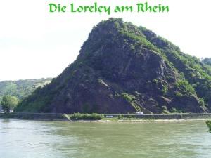 Rhein 32