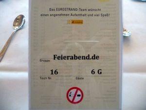 Eurostrand_Irrwisch