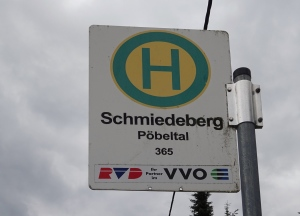 pöbel19