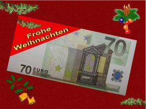 Frohes Fest_Egon_Häbisch_pixelio.de