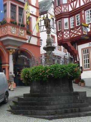 Bernkastel-Kues_Irrwisch