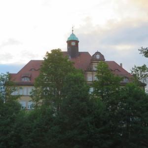 mf150_Abschied_von_Bad_Hersfeld.JPG