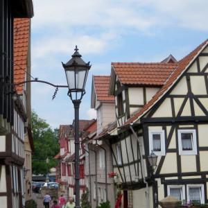 mf162_Rotenburg_a_d_Fulda.JPG