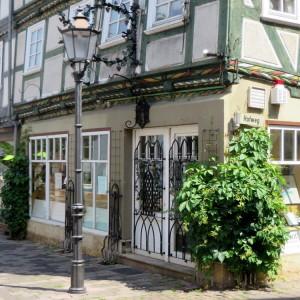 mf164_Rotenburg_a_d_Fulda.JPG