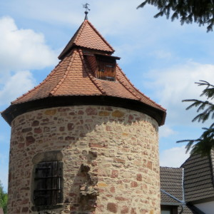 mf166_Rotenburg_a_d_Fulda.JPG