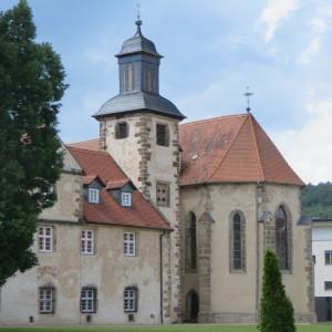 mf174_Kloster_Haydau.JPG