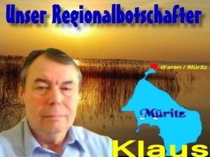 Botschafter_Klaus