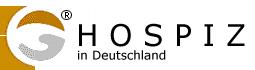 Ehrenamt_Hospiz