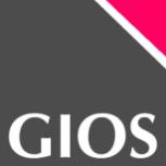Ehrenamt_GIOS