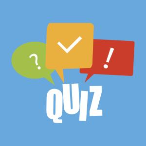 Illustration Quiz