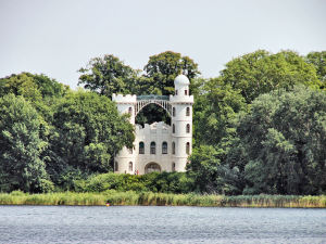 schloss_pfaueninsel