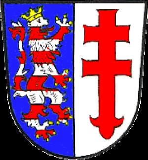 Wappen_Hersfeld