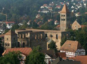 Hersfeld