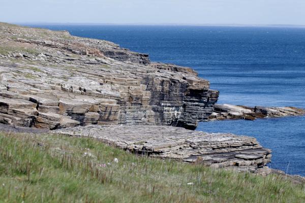 Isle of Orkney