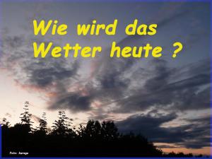 Wetter01