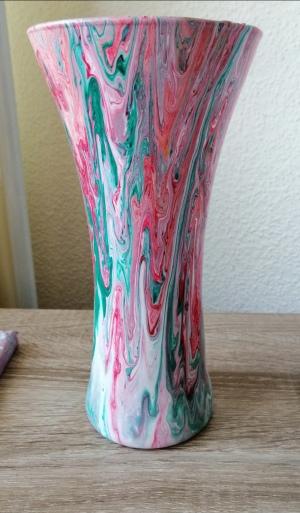 Vase - Wunschbestellung