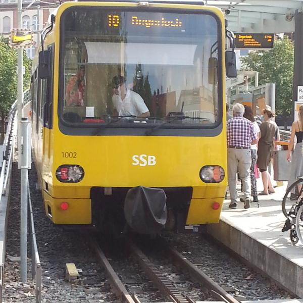z14_Zacke_am Marienplatz.jpg