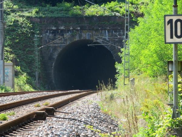 z24_Feuerbergtunnel.JPG