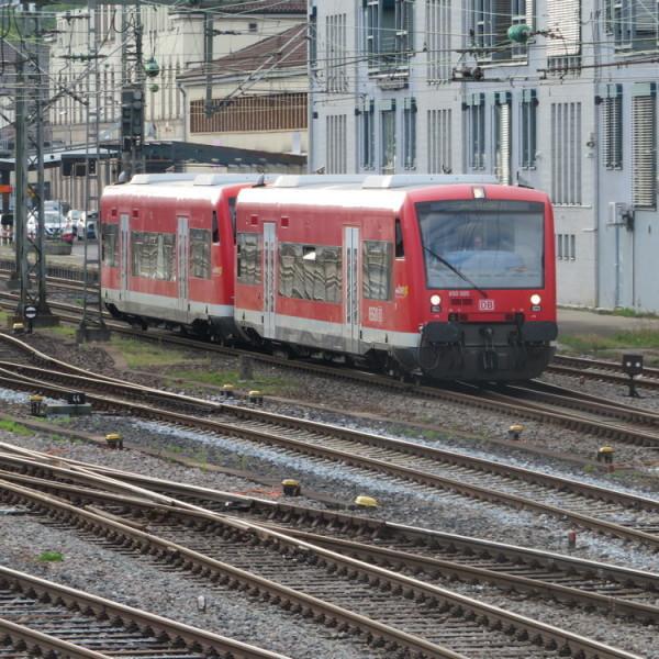 z36_mit_Diesel_nach_Urach.JPG