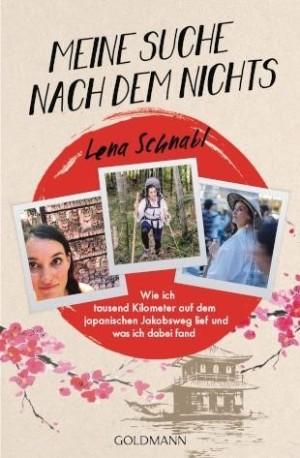 Buch Schnabel