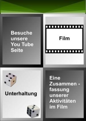 youtube seite