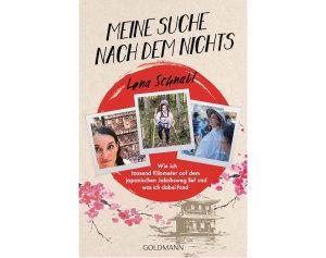 Buch Schnabl