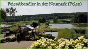 Orte der Neumark